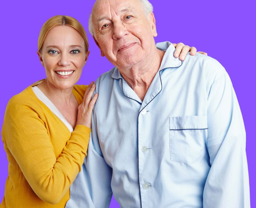 Home Care Cost Of Elder Care in Ottawa: How To Pay For Home Care For Loved Ones