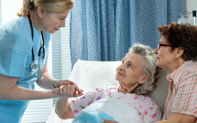 Home Health Care Tips for a Smooth Recovery after Surgery